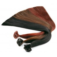 Golden Hair 50 cm