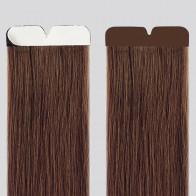 Sticker Hair
