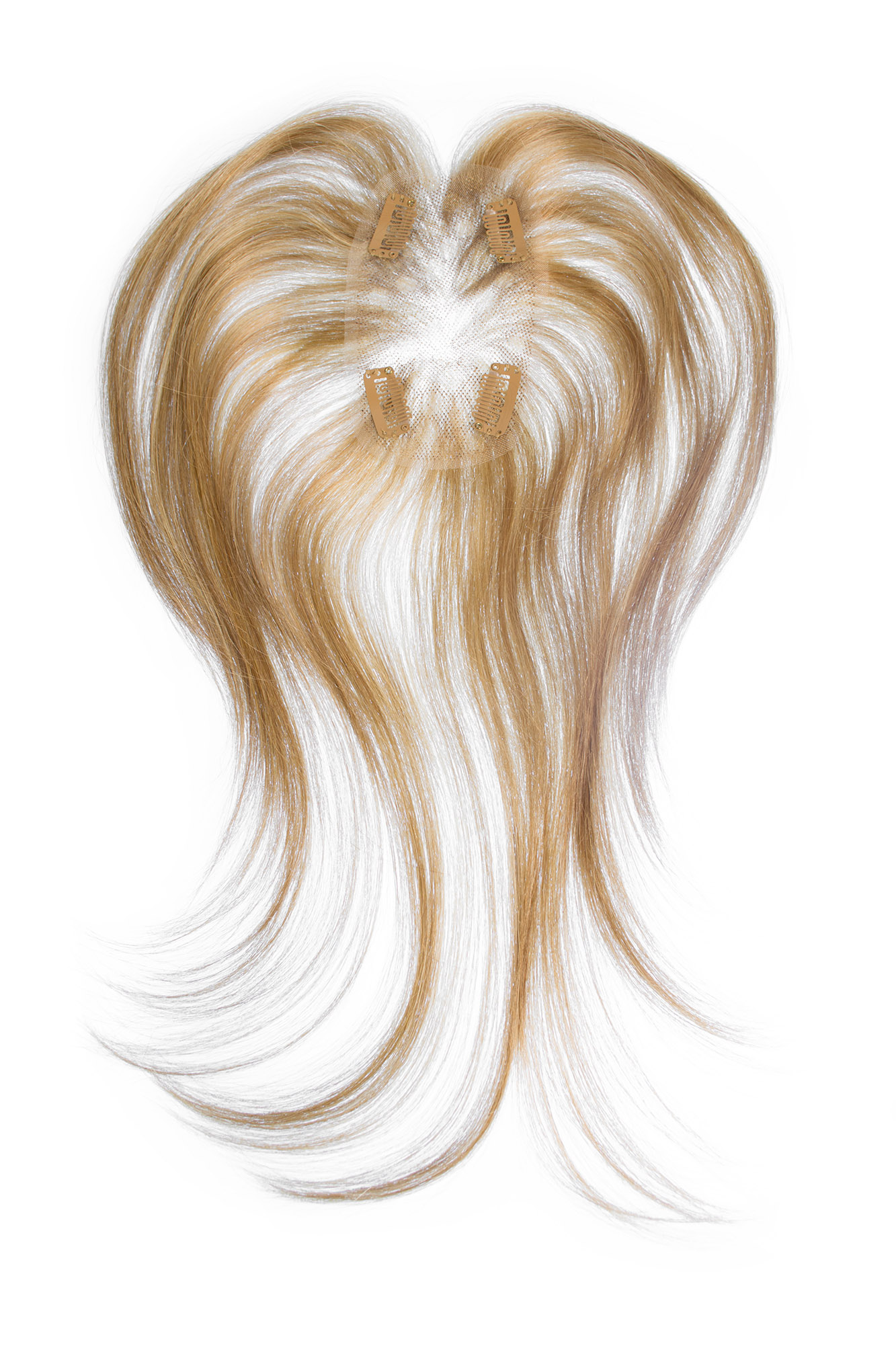 Echthaar Haarteile Echthaar Haarteile Haarteile