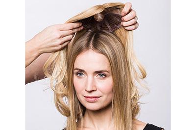 Hair Plus Das Gösste Haarhaus Der Schweiz Haarinstitut